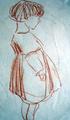 Victor Fonfreide dessin d'enfant.png