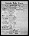 Victoria Daily Times (1901-01-23) (IA victoriadailytimes19010123).pdf