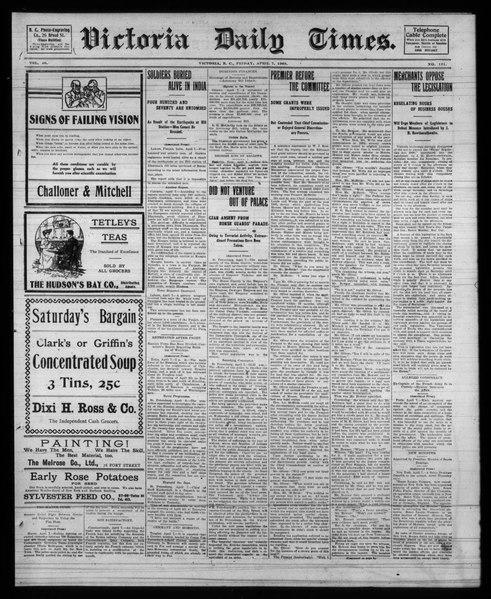 File:Victoria Daily Times (1905-04-07) (IA victoriadailytimes19050407).pdf