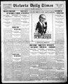 Victoria Daily Times (1913-02-01) (IA victoriadailytimes19130201).pdf