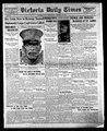 Victoria Daily Times (1913-10-15) (IA victoriadailytimes19131015).pdf