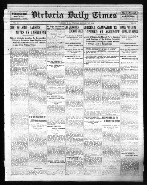 File:Victoria Daily Times (1914-01-20) (IA victoriadailytimes19140120).pdf