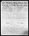 Victoria Daily Times (1914-01-20) (IA victoriadailytimes19140120).pdf