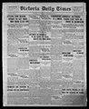 Victoria Daily Times (1918-02-14) (IA victoriadailytimes19180214).pdf