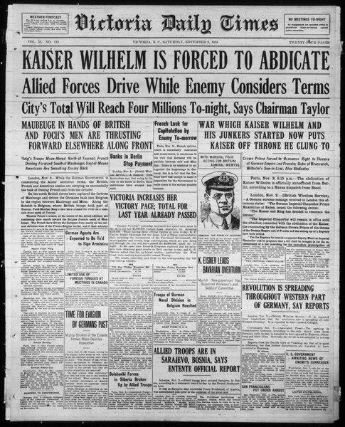 File:Victoria Daily Times (1918-11-09) (IA victoriadailytimes19181109).pdf