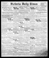 Victoria Daily Times (1921-05-20) (IA victoriadailytimes19210520).pdf