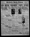 Victoria Daily Times (1924-12-09) (IA victoriadailytimes19241209).pdf