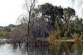 Victoria Falls 2012 05 23 1390 (7421830500).jpg