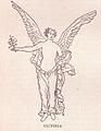 Victoria Page 3024.jpg