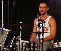 Vienna 2013-08-31 VolksstimmeFest 264 Soia+Band, Amaro Morales.jpg