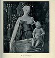 Vierge de Fouquet - catalogue de 1904.jpg