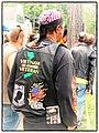 Vietnam Veteran Jacket.jpg
