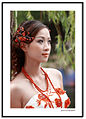 Vietnamese lady 01.jpg