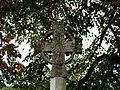 Vieux-Mareuil croix Champ de foire (1).JPG