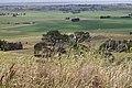 View From an Australian Volcano (6430689965).jpg