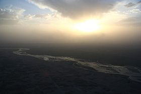 View Of Sangin Valley In Helmand.jpg