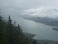 View from Mount Roberts in Juneau.jpg