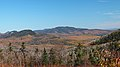 View from National Forest Outlook, Kancamagus Hwy, Lincoln (494094) (11899216175).jpg
