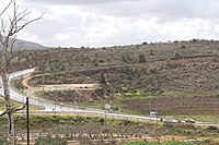 View from Tel Shiloh IMG 3032.JPG