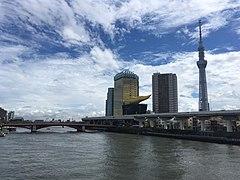 View from the Komagata Bridge.jpg