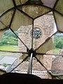 View from the clocktower, Hartwood Lunatic Asylum - geograph.org.uk - 294437.jpg