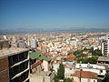View of Durrës 2.jpg
