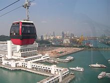 Image result for cable car lift