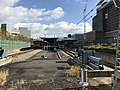 View of platform of Sakurajima Station.jpg