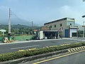 View on Highway 26 in Fangshan, Pingtung 02.jpg