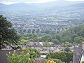 View over Bessbrook - geograph.org.uk - 1362937.jpg