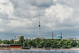 View to Petersburg TV-tower.jpg