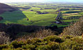 Views from Sutton Bank - geograph.org.uk - 165061.jpg