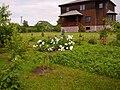 Views of Latvia IMG 20130611 150141 - Flickr - davispuh.jpg