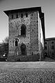 Vigevano Castello.jpg