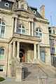 Vigo County Courthouse, Terre Haute, IN, US (11).jpg