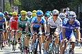 Vigo Vuelta Ciclista a España 2013 (9593595921).jpg