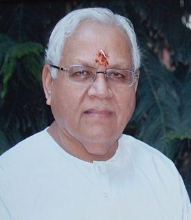 Vijay Kumar Chopra Indian newspaper owner