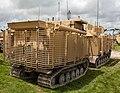 Viking BVS10 ATV - Warthog (7527870668).jpg