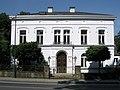 Villa-Albert-Lohmann-70-IMG 4873Kopie.jpg