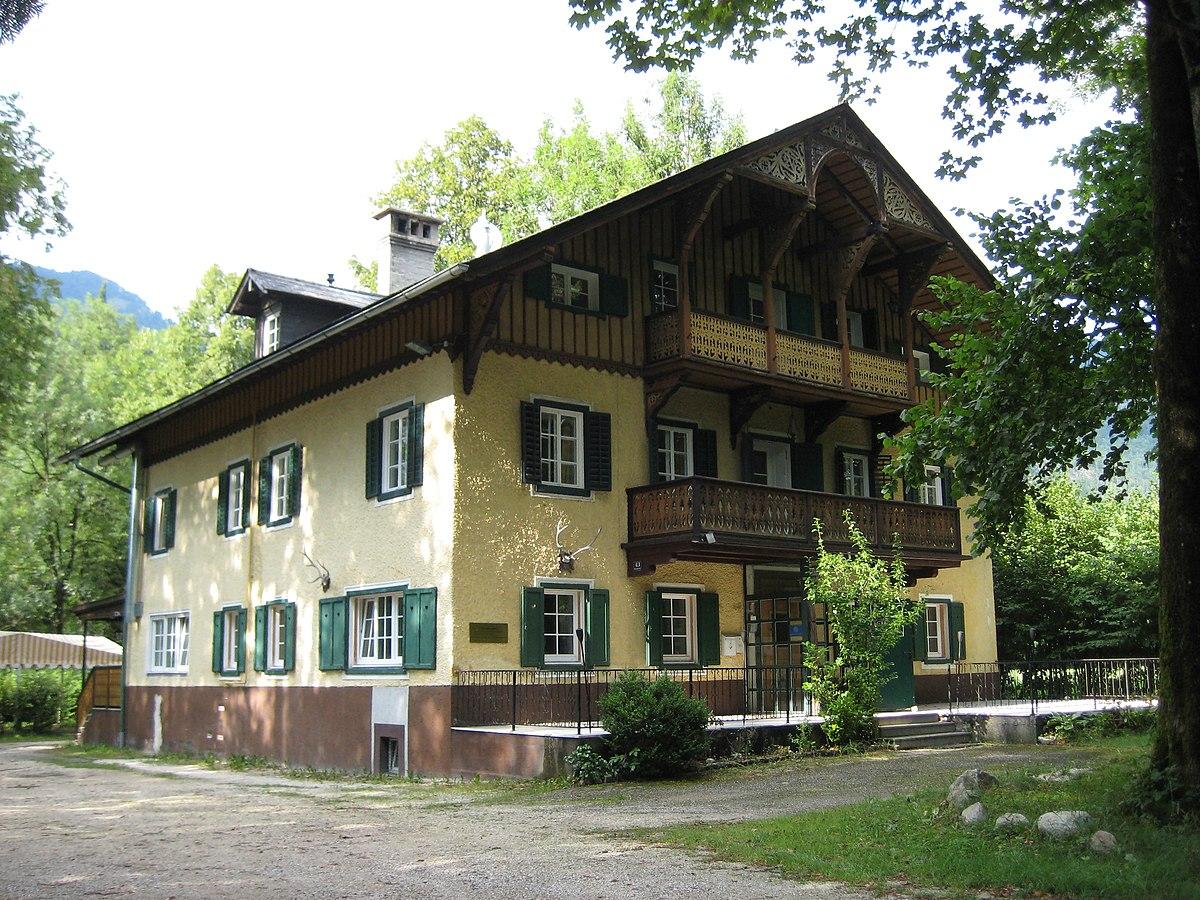 Villa Belle  Ef Bf Bdpoque