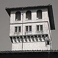 Villa La Petraia - Dovecote 01.jpg