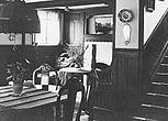 Lede Leander interiør 1920b.   JPG