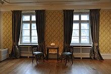 villa metzler wikipedia. Black Bedroom Furniture Sets. Home Design Ideas