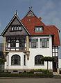 Villa Troester.jpg
