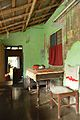 Village House Veranda - Manasapota - Simurali 2016-12-18 2241.JPG