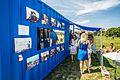 Village artistique delta festival.jpg