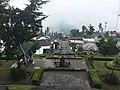 Village located next to Candi Ceto.jpg