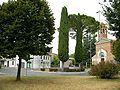Villagrappa Forlì.JPG