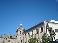 Villanueva de la Serena - 004 (30617175501).jpg