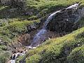 Villar-d'Arêne naar Refuge de l'Alpe de Villar-d'Arène.JPG